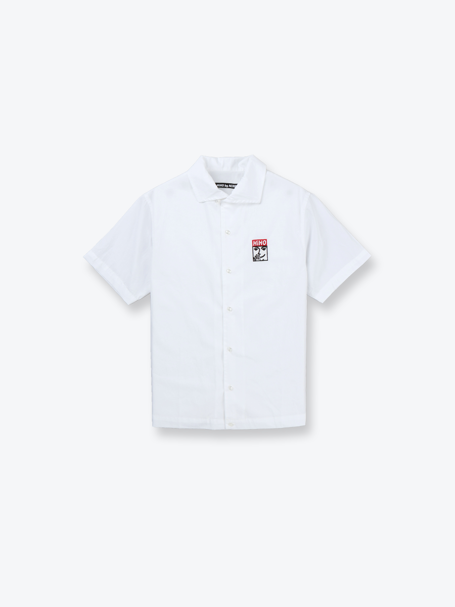 SIGNATURE SHIRTS_white